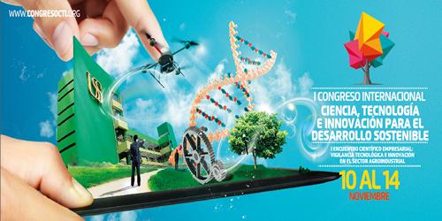 Noticias uss for Tecnologia sostenible